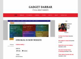 gadgetdarbar.wordpress.com