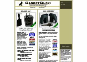 gadgetduck.com