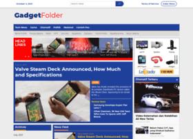 gadgetfolder.com