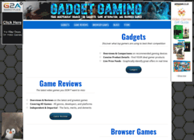 gadgetgaming.weebly.com