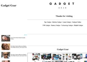 gadgetgear.com.au