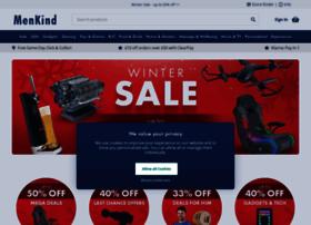 gadgetgrotto.com