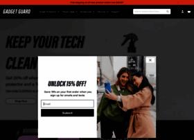 Gadgetguard.com