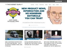 gadgetguru.com