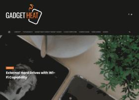 gadgetheat.com