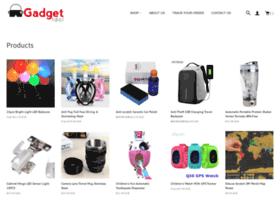 gadgetidol.com