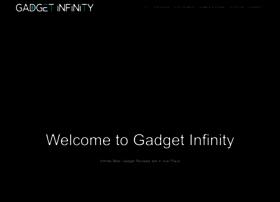 gadgetinfinity.com