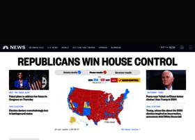 gadgetjawa.newsvine.com