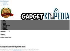 gadgetklopedia.com