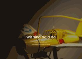gadgetly.de