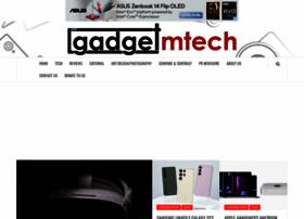 gadgetmtech.com