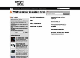 gadgetnewsweblog.blogspot.com