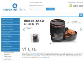 gadgeto.cz