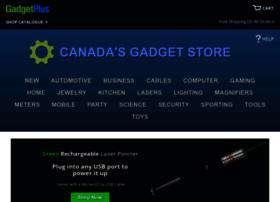 gadgetplus.ca