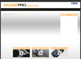 gadgetpro.com