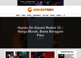 gadgetren.com