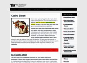 gadgetrivia.com