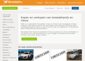 gadgets-en-cadeaus.nieuwplaats.nl