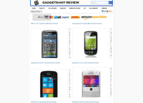 gadgets-hotreview.blogspot.com