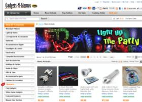 gadgets-n-gizmos.com