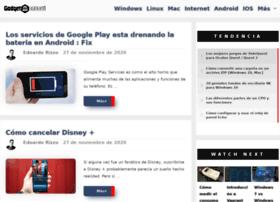 gadgets-network.com