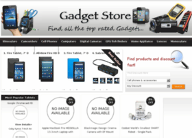 gadgets-news4you.net