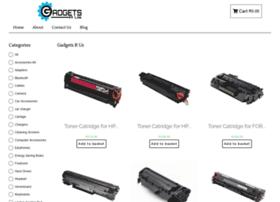 gadgets-r-us.co.za