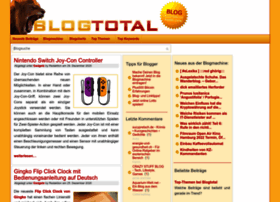 gadgets.blogtotal.de