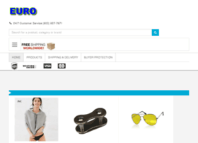 gadgets.euro.gr