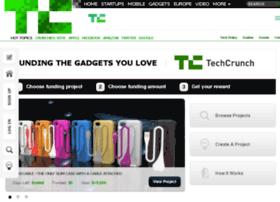 gadgets.mimoona.com