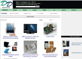 gadgets.myddnetwork.com