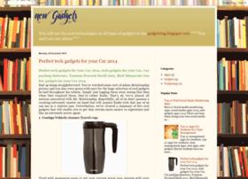 gadgetsbig.blogspot.com