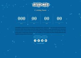 gadgetsdownload.com