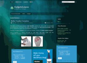 gadgetsloucos.wordpress.com