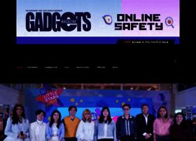 gadgetsmagazine.com.ph