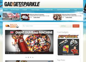 gadgetsparkle.com