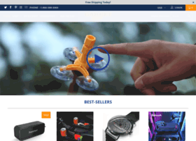 gadgetspaz.com