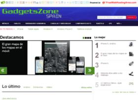 gadgetszone.eu5.org
