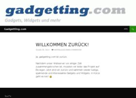 gadgetting.com