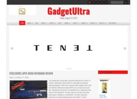 gadgetultra.com