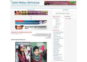 gadis-melayu-bertudung.blogspot.com