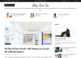 gadis-online.com