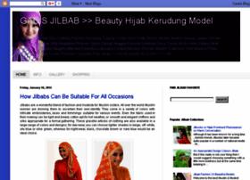 gadisjilbab.blogspot.com