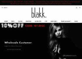 gadiva.com.au