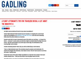 gadling.com