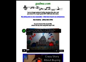 gadma.com