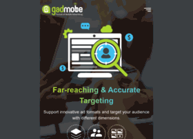 gadmobe.com