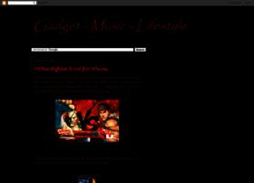 gadmus.blogspot.com