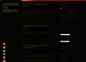 gado2net.wordpress.com