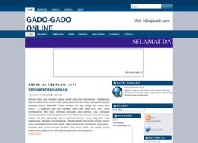 gado2online.blogspot.com